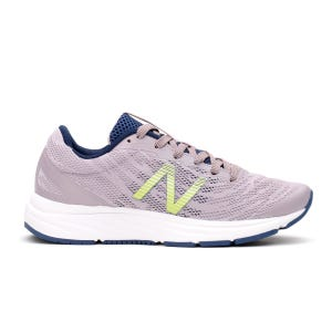 Zapatillas Running Mujer New Balance 635 v3 Lila