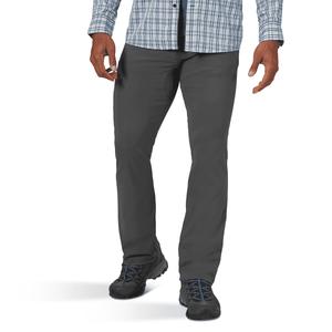 Pantalón Outdoor Hombre ATG Synthetic Utility Pa Gris