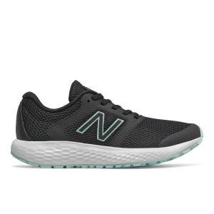 Zapatillas Running Mujer New Balance 420 G