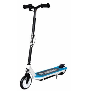 Scooter Eléctrico Urban Glide Ride 55 Azul