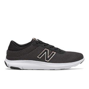 Zapatillas Running Mujer New Balance Koze Negra