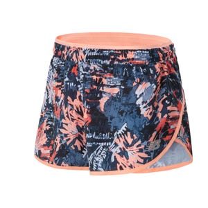 Short Running Mujer New Balance Accelerate 2.5 Damasco