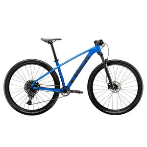 Bicicleta MTB Trek X-Caliber 8 Azul 2020