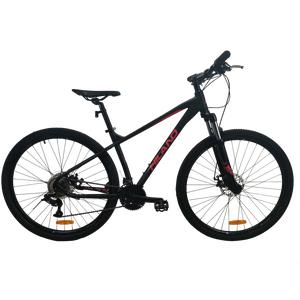 Bicicleta MTB Hiland XT275 Negra