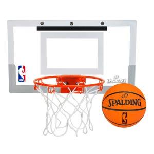 Tablero Básquetbol Spalding Slam Jam Backboard
