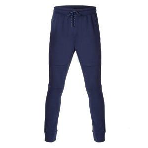 Pantalón Jogger Entrenamiento Hombre Zvibes Azul