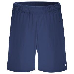 Short Running Hombre Zvibes Azul