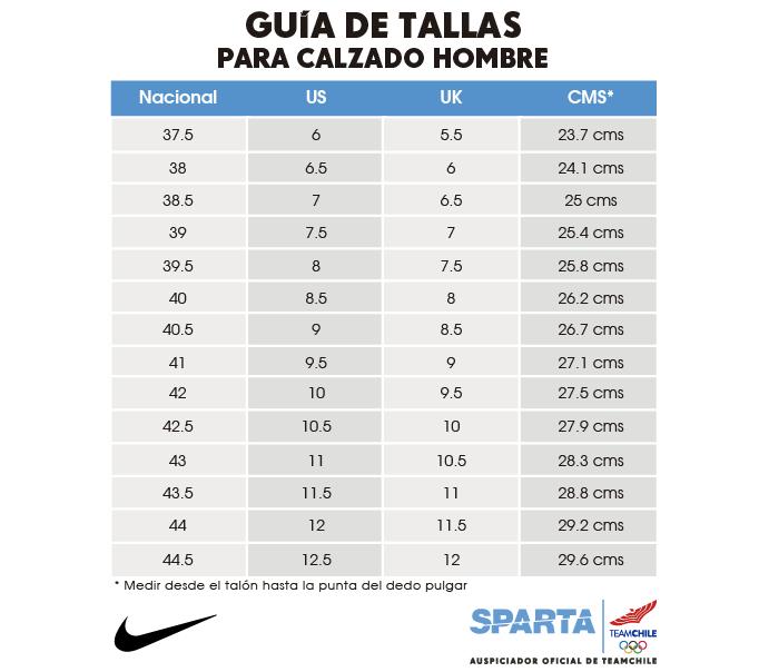 Zapatillas Básquetbol Hombre Nike Air Versitile II Roja/Negra | Sparta